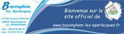 Bayenghem