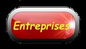 Lacleweb bouton entreprises