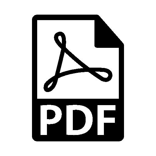 Menus scolaire septembre octobre 2018.pdf
